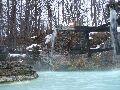 白骨温泉泡の湯